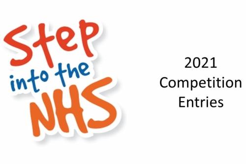 NHS的竞争