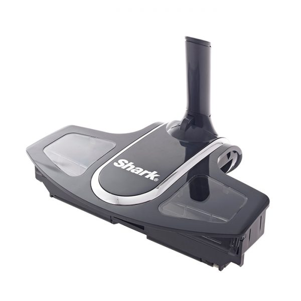 Shark Cordless 22W Two Speed Rechargeable Floor Sweeper Dust-Cup-for-V3900,-V3800
