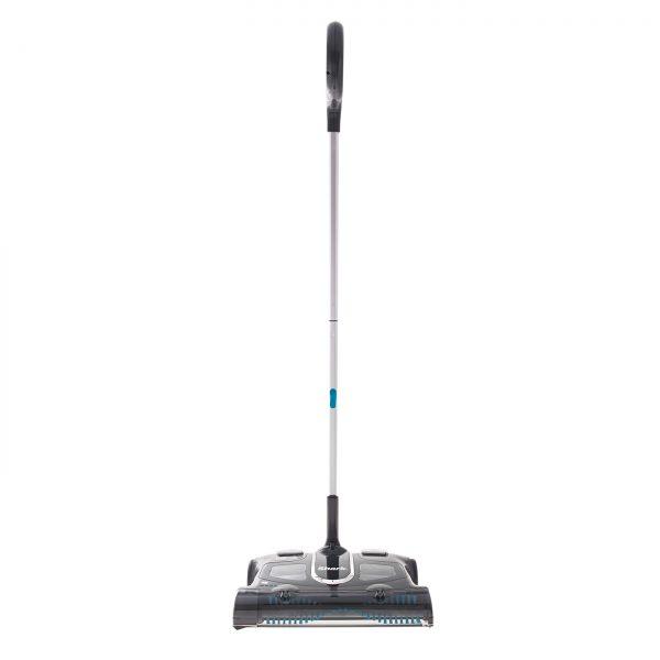 shark-cordless-two-speed-rechargeable-floor-sweeper-v3900-Hero-1