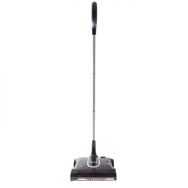 Shark Cordless 12W Rechargeable Floor Sweeper V3700 Hero-1