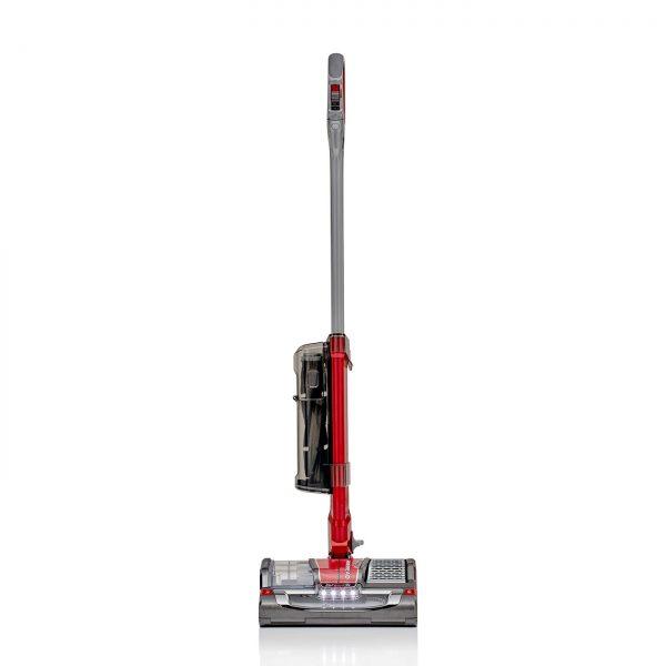 Shark Rocket Powerhead Vacuum Cleaner AH450UK Hero-1