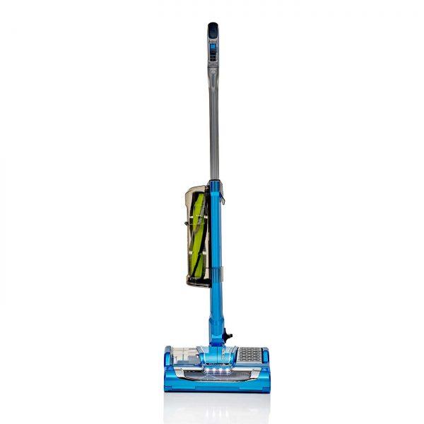 Shark Rocket Powerhead Vacuum Cleaner AH450UKI-Hero-1