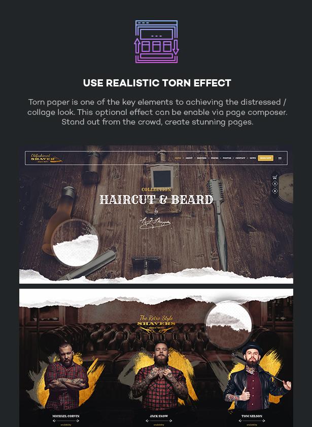 Shaver - Barbers & Hair Salon WordPress Theme Free Download #1 free download Shaver - Barbers & Hair Salon WordPress Theme Free Download #1 nulled Shaver - Barbers & Hair Salon WordPress Theme Free Download #1