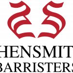 ShenSmith Barristers