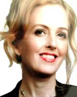 Joanna-Toch---direct-access-barrister-with-ShenSmith-Barristers