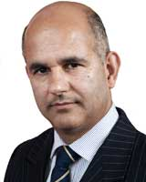 Sunil-Rupasinha---direct-access-barrister-with-ShenSmith-Barristers