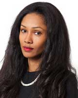 Linda-Hudson---direct-access-barrister-with-ShenSmith-Barristers