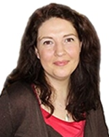 Rebecca-Lewis-Murray - direct access barrister at ShenSmith Barristers