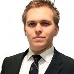 Stuart W Stevens - Direct Access Barrister at ShenSmith Barristers