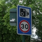 30mph speed limit - ShenSmith Barristers