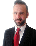 Direct Access Barrister - Lewis Perry, ShenSmith Barristers