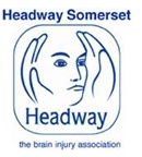 Headway Somerset & ShenSmith Barristers