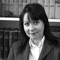 Soraya Pascoe - ShenSmith Barristers