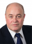 maurice rifat, barrister, shensmith barristers