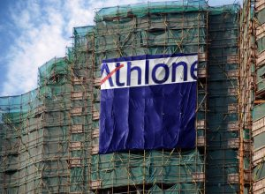 athlone1
