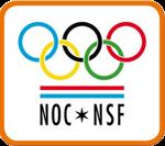nocnsf_logo_square