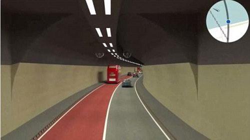 silverline-tunnel