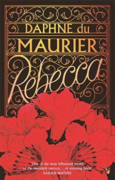 Rebecca (Virago Modern Classics)