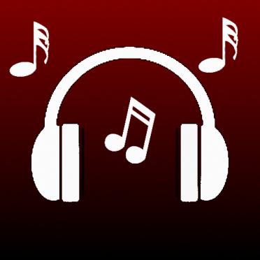 Karaoke Music and Covers