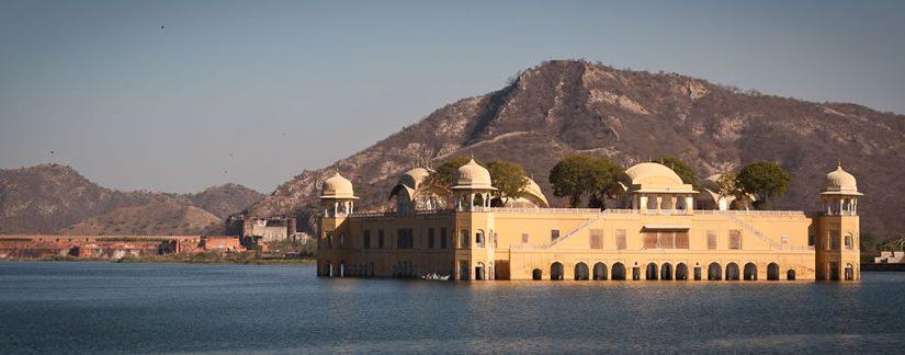 Top Jaipur