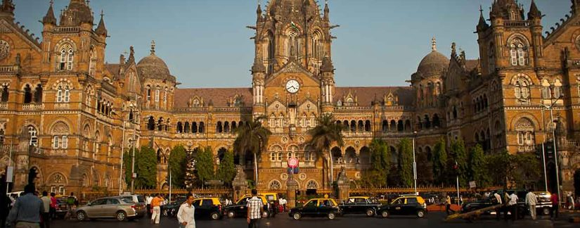 Top Mumbai
