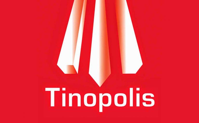 Tinopolis