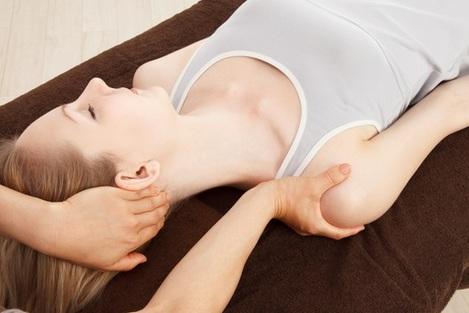 Shutterstock 108379934 %28miofasciais e massag recup%29