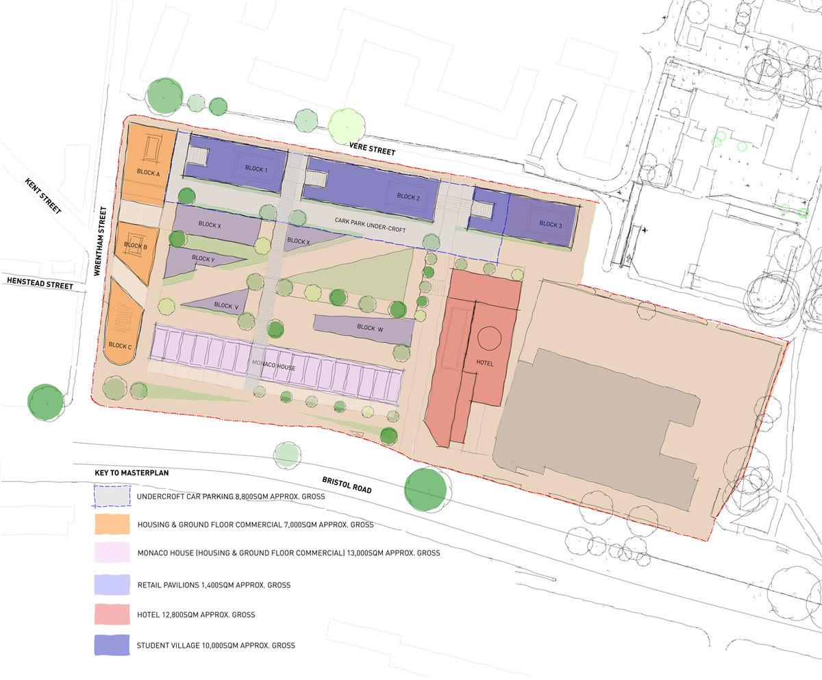 0000-Mixed-Use-Urban-Development-Birmingham-Masterplan-HQ