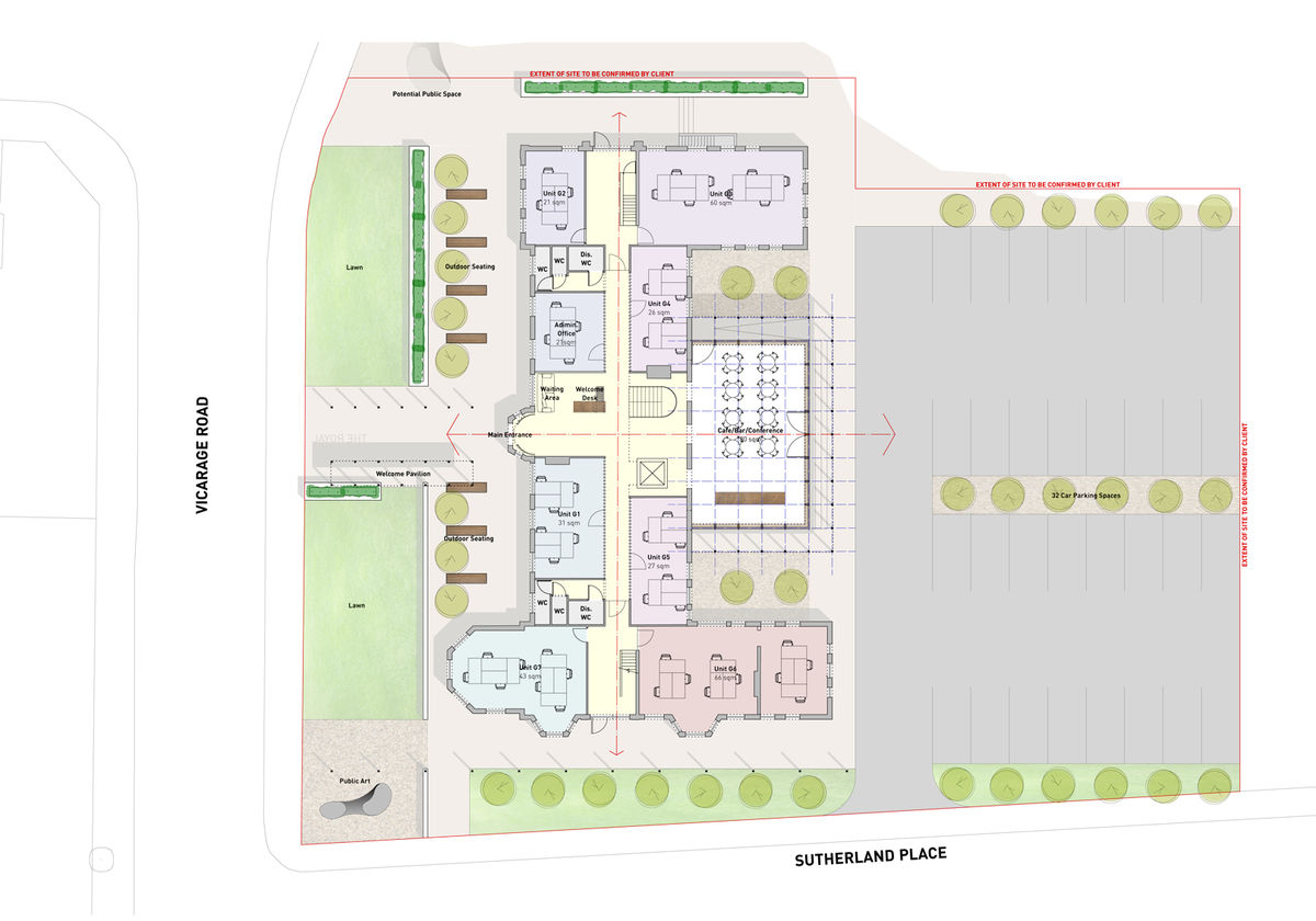 1513-The-Royal-Site-Plan