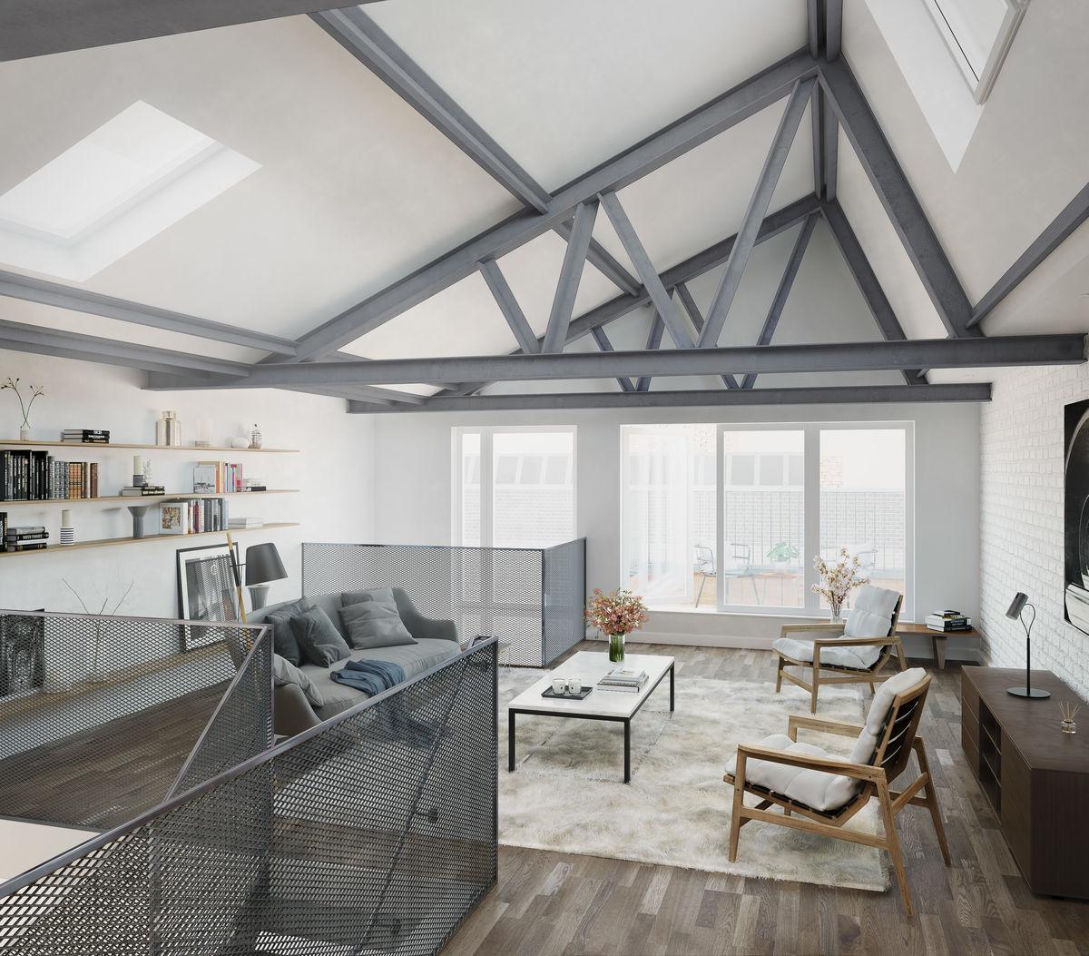 Living-Room 11