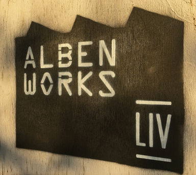 Alben-Works-2
