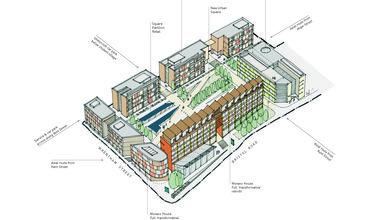 0000-Mixed-Use-Urban-Development-Birmingham-Visual-1-High-Quality