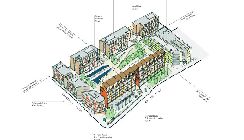 0000-Mixed-Use-Urban-Development-Birmingham-Visual-1-High-Quality