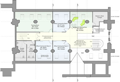 1009-P12-Proposed-Mezzanine-Plan
