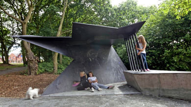 AmingtonYouthSpaces01HcSjolanderdaCruzArchitects