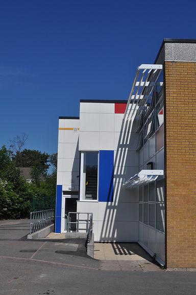 Franche-Prmary-School-3