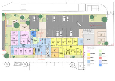 1206 sk01D-Proposed-GF-Plan