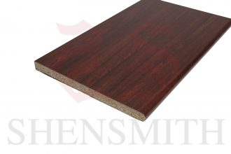 mahogany-Window-Board-from-SkirtingBoards.com.jpg