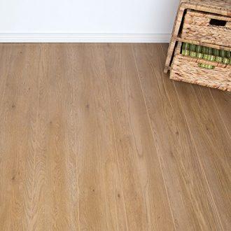 148m-Commercial-AC4-Laminate-Flooring-Kolberg-Oak-Effect-12mm-0