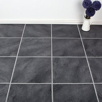 250m2-Domestic-Commercial-Laminate-Flooring-Anthracite-Effect-8mm-0