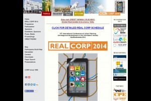 Real Corp 2014