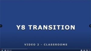 Video 2 Classrooms
