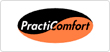 Practicomfort logo Traplift