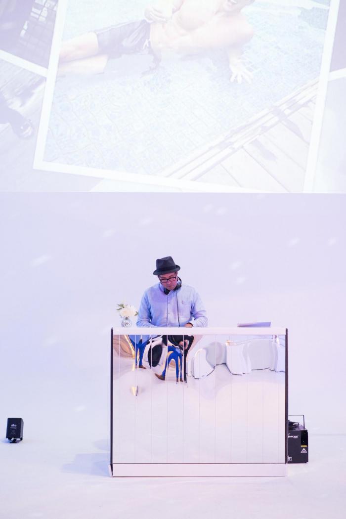Matt Maurice Wedding DJ
