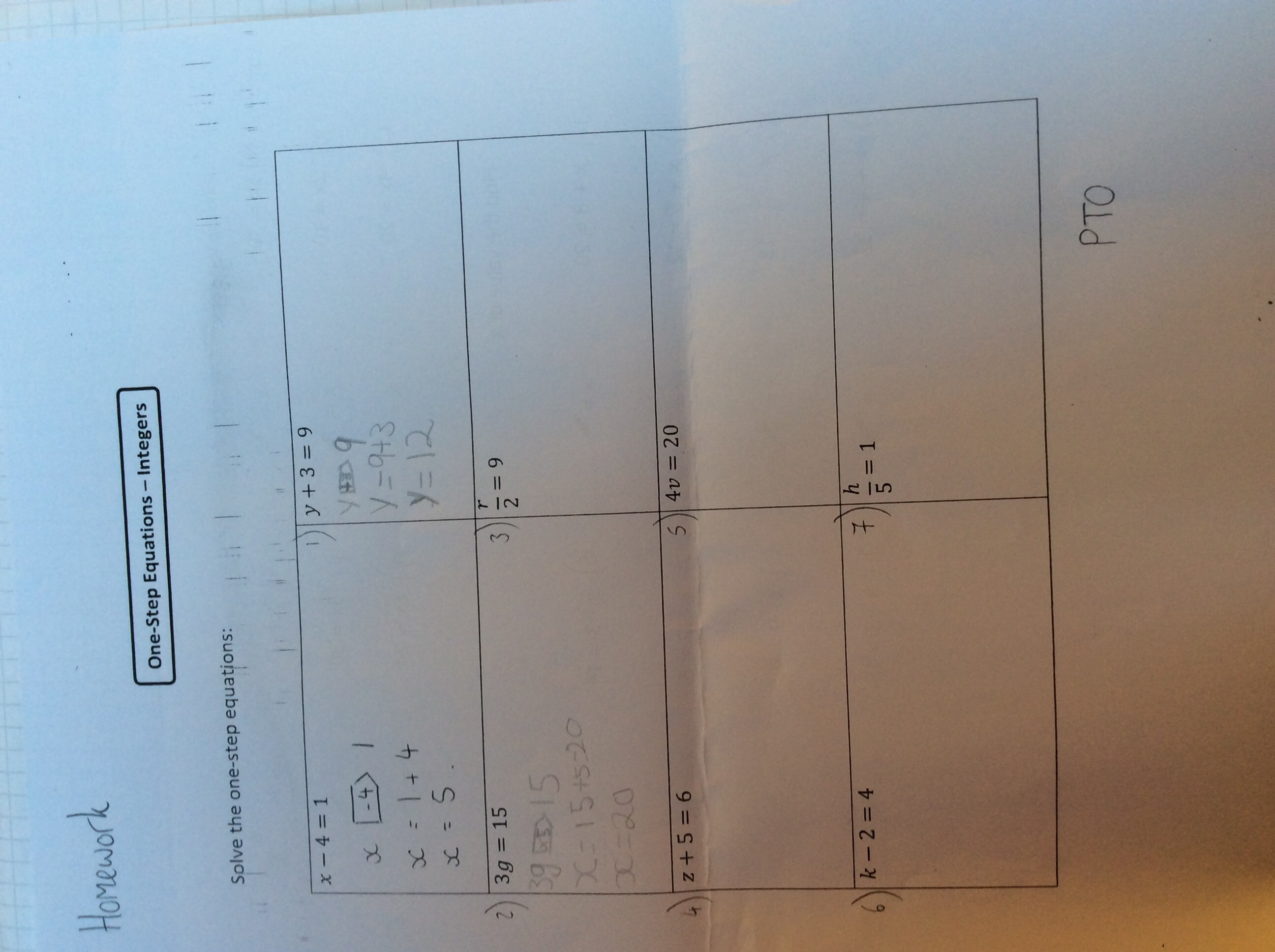 Help my art homework.?
