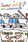 Cartolina039