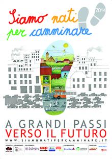 Manifesto_web_2014_300dpi