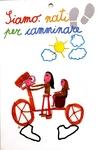 Cartolina049