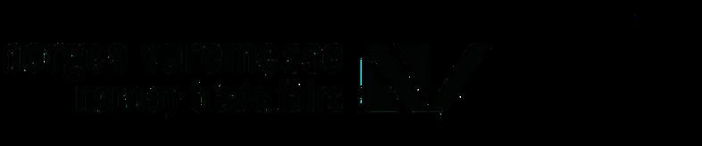 ÅRSBERETNING 2016 logo