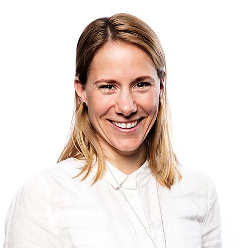 Linda Lindhphaintner